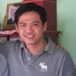 Profile picture of phamhphuc