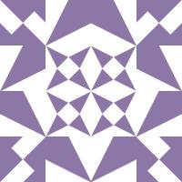 Сияющая мозаика