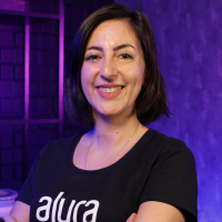 Gabriela Gutierrez