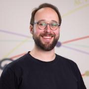 Igor Jurkowski's avatar