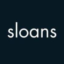 Profile picture of sloanssalons