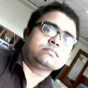 Surajit Biswas