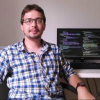 Daniel Ziltener's avatar
