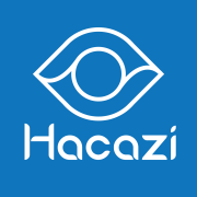 Hacazi Sport's avatar