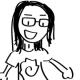 Alhvi Balcarcel's avatar