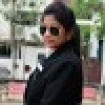 Profile picture of Adv Shraddha asare