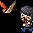 InvaderJimz's avatar