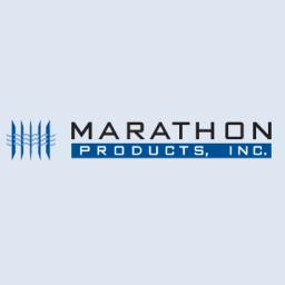 Marathon Products
