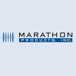 Marathon Products