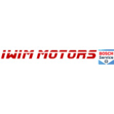 Profile picture of iwimmotors