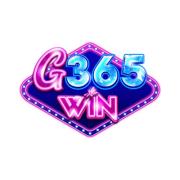 G 365's avatar