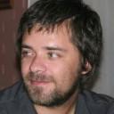 lightblueyes's avatar