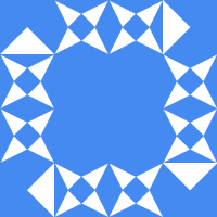 Горчичник-пакет Экстра