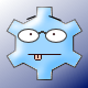 frank.agee Contact options for registered users 's Avatar (by Gravatar)