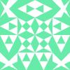 E6c5ff66765bab29d250905c5b68c70f?d=identicon&s=100&r=pg