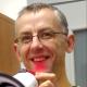 Avatar of Paweł Tomulik, a Symfony contributor