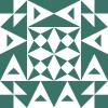 E6cf37be7a97046788b8f24386227b93?d=identicon&s=100&r=pg