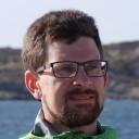 Albin Sunnanbo