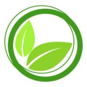 Cây trồng nhà nông's avatar