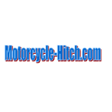 Profile picture of Motorcycle Hitch