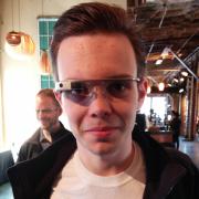Steven Bock's avatar