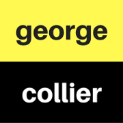 George Collier