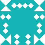 الصورة الرمزية max-mass