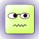 Bernd Felsche Contact options for registered users 's Avatar (by Gravatar)