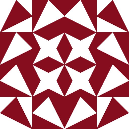 chancharmine profile avatar