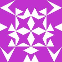 Авторская вышивка крестиком Cross Art - Удобная схема для вышивки!