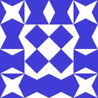 Кубики Гиновкер и Тишук