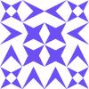 E702452928cc4744a334ab3492ec5333?d=identicon&s=100&r=pg