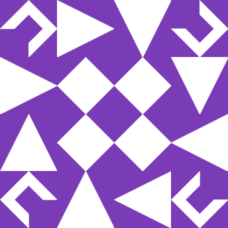 User Ryan Sheftel - Quantitative Finance Stack Exchange