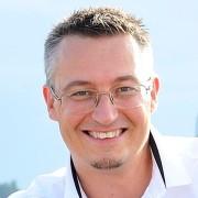 Csaba Foldhazi's avatar