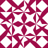 E711df322a8c051ce6e65d79d465ac5f?d=identicon&s=100&r=pg