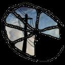 CyHEY's avatar