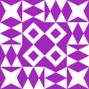 E71ff98427ca80d0f33a6ebc6ead19f6?d=identicon&s=100&r=pg