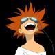 iankage's avatar