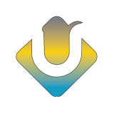 Profile picture of Ultimate Webdesigns