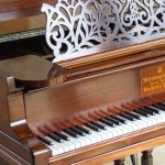 Profile picture of Roberts Pianos