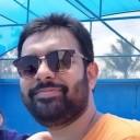 Rafay Ali
