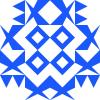 E736878e9b748c1b73870c46bda57d72?d=identicon&s=100&r=pg