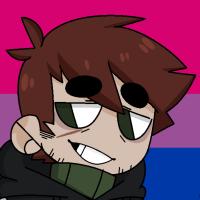 Kosatsun avatar