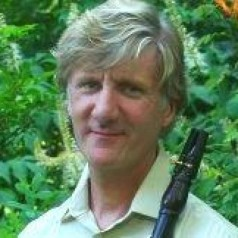 Profile picture of dtclarinet