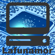 Lafunamor
