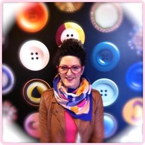 Profile photo of Silvia Segala