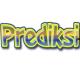 prediksibola