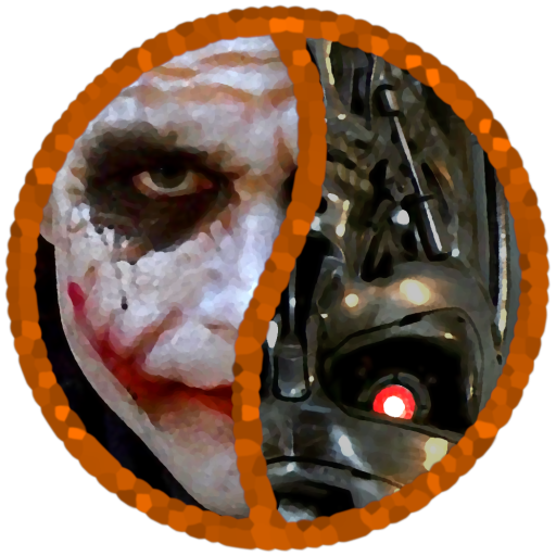 Jokerminator's Avatar