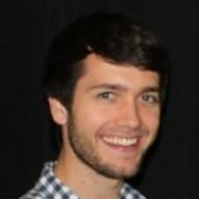 Kevin Miller's avatar