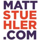 mattstuehler